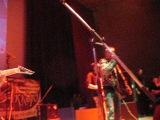 Концерт ПУРГЕН Ноябрь 2007