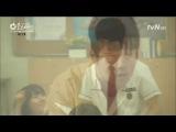 Вот как учатся дети в Корее.Математический реп :D (озвучка)